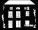 Maison 1634