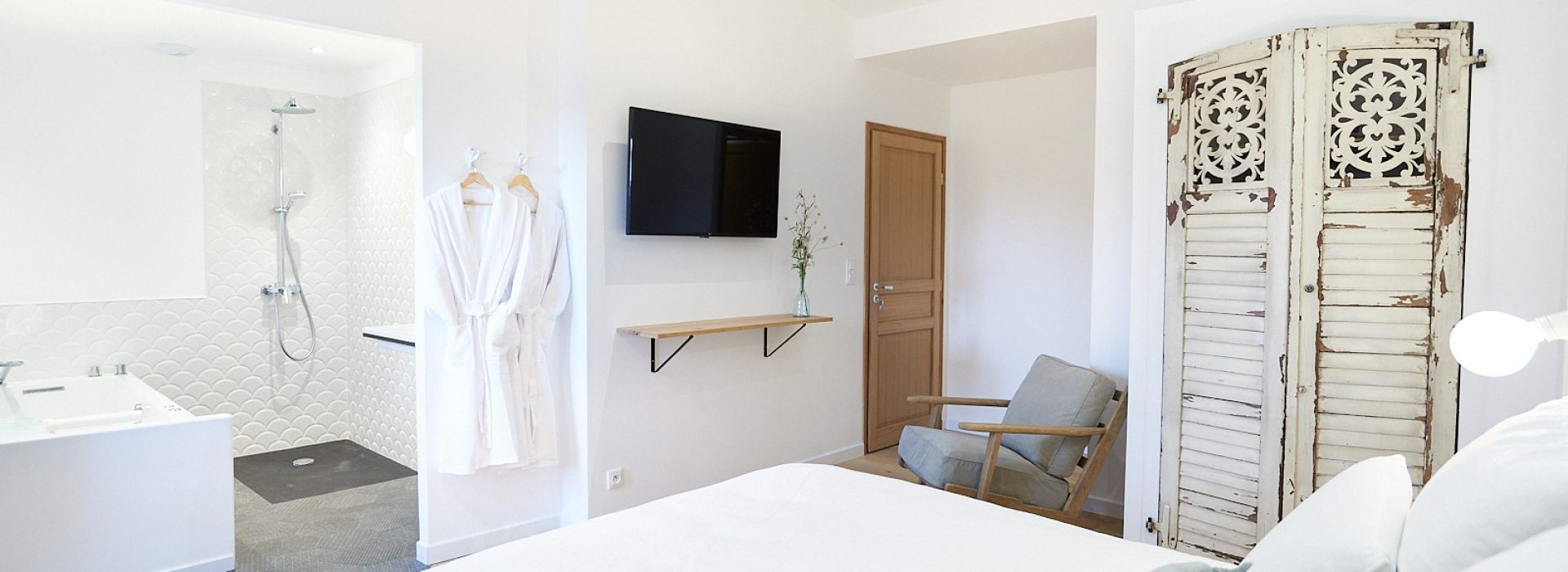 1634_Suite 1634 - Chambre et spa bis