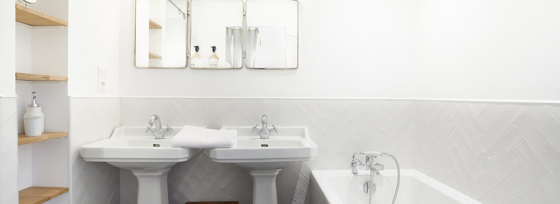 16_Salle de bain