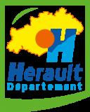 logo herault
